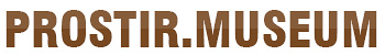 logo_prostir