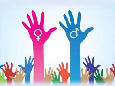 gender-04_11_2016_9cc9b7bf3438cab9d2b18d210cc1e81a11085