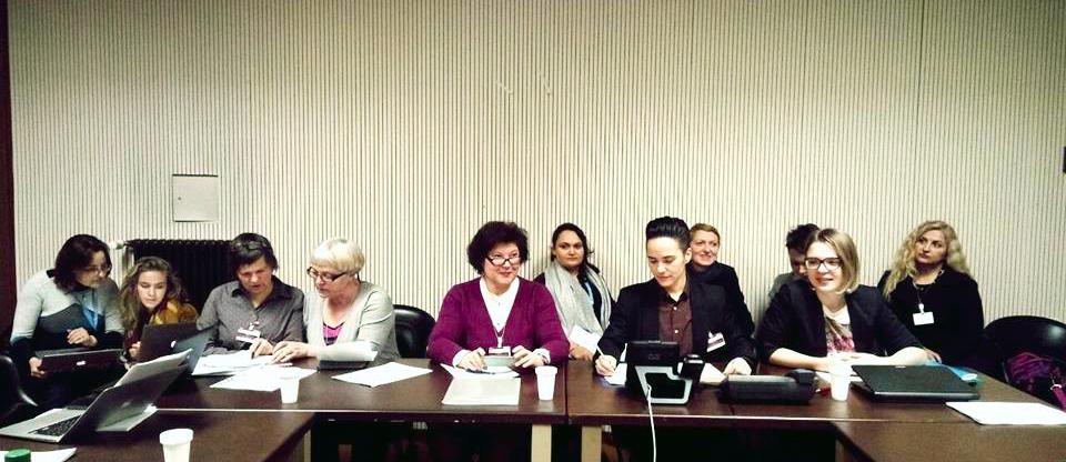 Звіт-укр-делегації