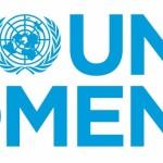 UNCT-KG-logo-profile-UNWomen1